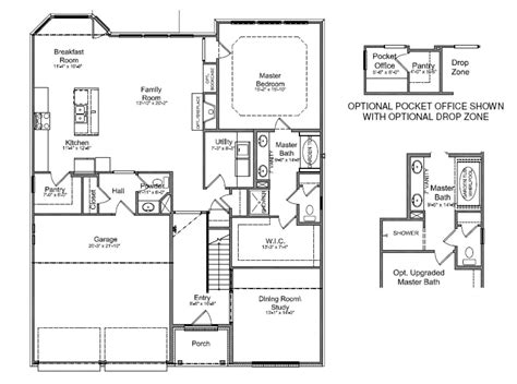 master bathroom and closet floor plans bathroom with closet layout roselawnlutheran