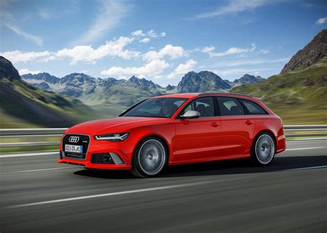 2020 Audi Avant Usa by Audi Q2 Usa Best Car News 2019 2020 By Jimsatchermotors