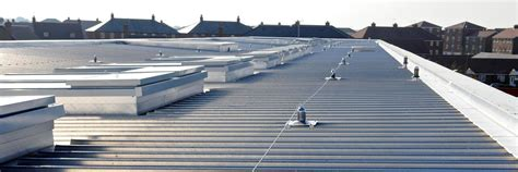 industrial commercial roofing gutter roof light repairs southton industrial roofing repairs cladding throughout the uk
