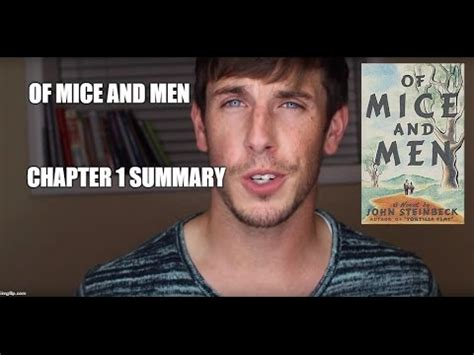 of mice and men section 3 summary 34 84 mb free of mice and men section 3 mp3 home pages