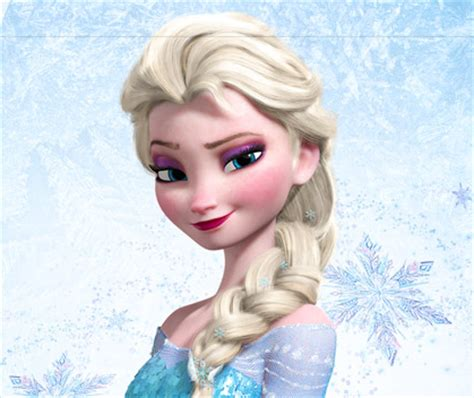 Activate Kohls Gift Card - frozen fun from kohl s gift card giveaway