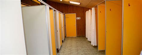 toiletten dusche toiletten und dusche egtved cingegtved cing