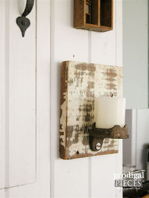 farmhouse wall decor hometalk use antique farmhouse tools as rustic wall decor