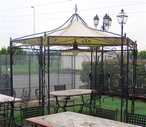 gazebo vendita on line casa moderna roma italy gazebo vendita on line