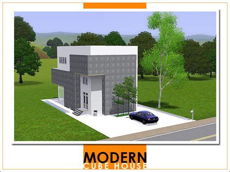 Modern Dining Sets Leomo S Modern Cube House