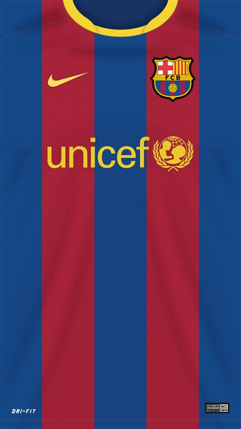 barcelona jersey wallpaper hd fc barcelona 2017 wallpapers wallpaper cave