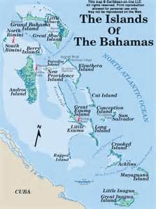 map of florida to bahamas 10 best images about maps on the bahamas