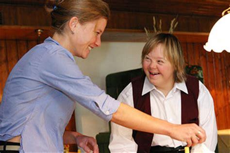 Anschreiben Arbeit Mit Behinderten Menschen Der Own3d Bilderthread Seite 362 Allmystery