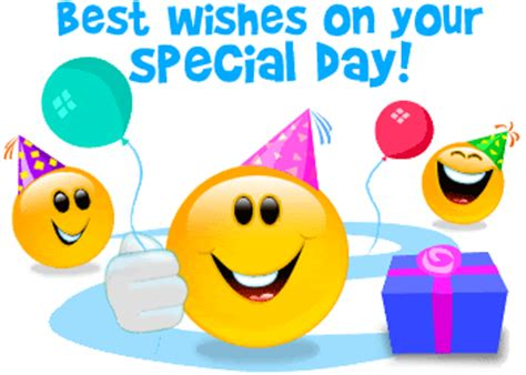 Happy Birthday May God Fulfill All Your Wishes Happy B Day Princess Annu