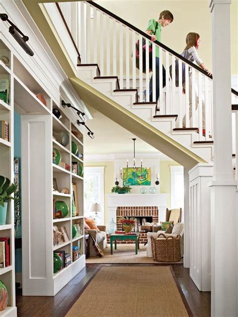 under stair ideas 17 best images about understairs ideas on pinterest