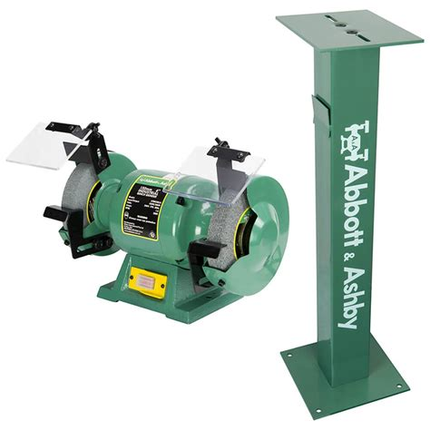 heavy duty bench grinder 805007 grinder 150mm 6 quot bench 280w with heavy duty