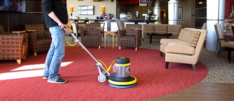 encapsulation process for carpet cleaning the janitor s closet encapsulation carpet cleaning