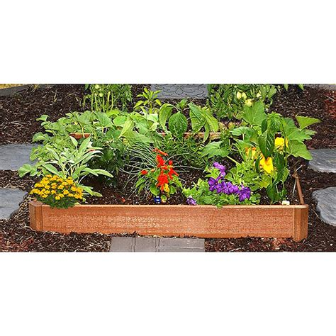 couponamama greenland gardener garden bed kit