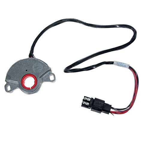 ford c6 neutral safety switch location ford get free