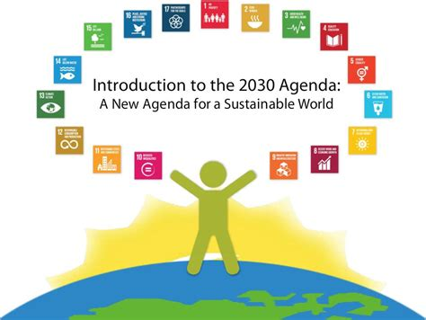modern people mdp agenda for introduction to the 2030 agenda a new agenda for a sustainable world note new edition of this
