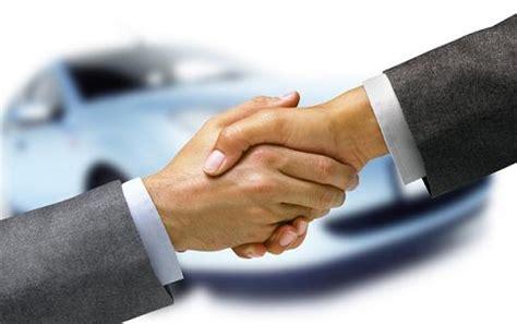auto verkaufen privat kostenlos sicher auf faircarde
