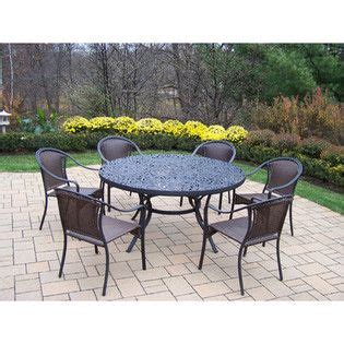 living home patio furniture 17 best images about patio furniture on