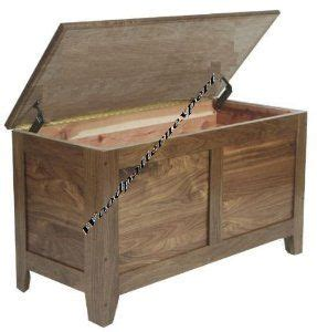 toy bench chest 17 best images about toy box on pinterest toy box plans storage chest and kids bench