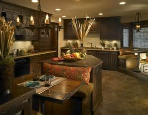 Center Islands For Kitchens kitchen renovation projects jonathan mcgrath construction