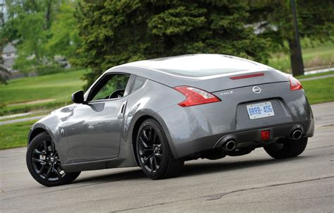 nissan z 2016 nissan z 2016 autos post