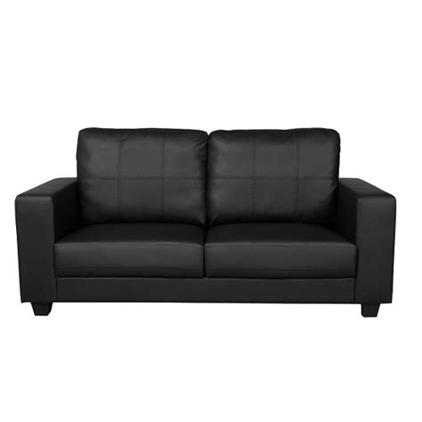 sofas brisbane qld top 10 cheapest leather sofa prices best uk deals on sofas