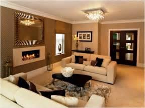 interior home paint colors combination modern living bedroom bedroom designs modern interior design ideas