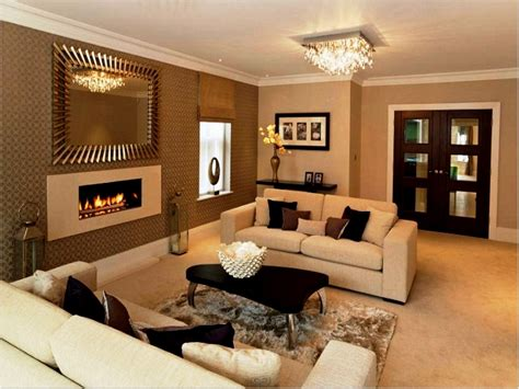 Living Room Paint Colors Interior Home Paint Colors Combination Modern Living