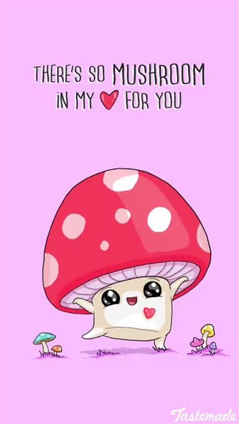 cute puns ideas  pinterest sweet puns