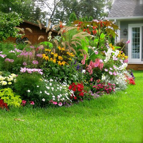 fung shui organic home garden pinterest 5 feng shui tips for garden slide 2 ifairer com