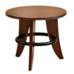 Bar Stool Manufacturers Usa by Deco Bar Stool From J Robert Incorporation
