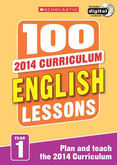 100 lessons national curriculum maths years 1 6 100 lessons for the 2014 curriculum english maths and science pack years 1 6 scholastic shop
