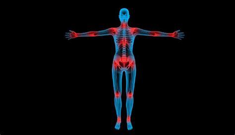 debolezza e mal di testa sequenza per contrastare la debolezza delle spalle e