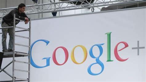 preguntas en una entrevista de google las 7 preguntas m 225 s extra 241 as en las entrevistas de trabajo