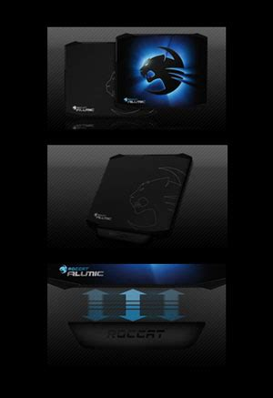 Extended Gaming Mousepad Roccat 2 roccat roc 13 400 alumic sided gaming mousepad newegg ca