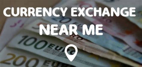 currency converter near me points near me the best near me locations explorer