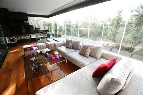 home design furniture lebanon modern garden flat in lebanon