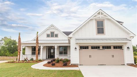 legacy homes by bill clark compass pointe
