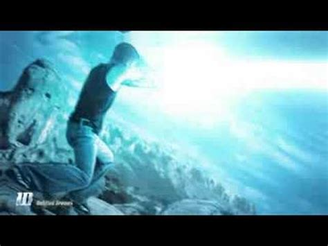 tutorial after effects kamehameha dragonball kamehameha test after effects youtube