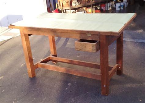 Drafting Table Covers Drafting Table Covers Vyco Borco Board Cover Drafting Table Cover Vyco Grey White 20x26
