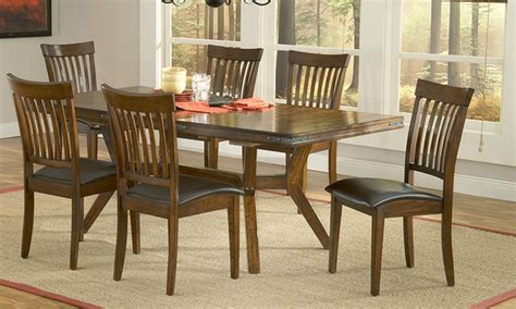 carlyle dining table carlyle dining table sets groupon goods