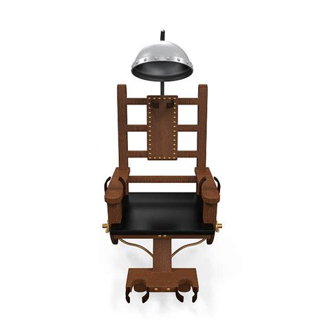 electric chair best electric chair stock photos pictures royalty free