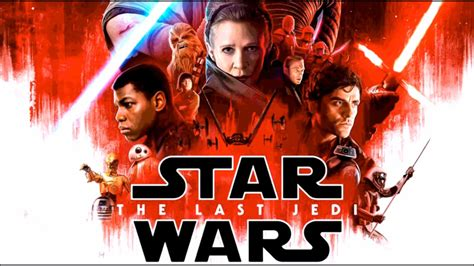 star wars the last 1368008372 star wars the last jedi soundtrack youtube