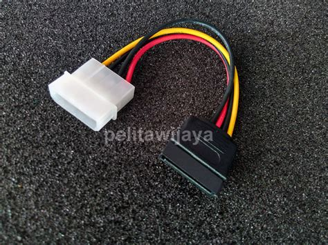 Kabel Ties 10cm Hitam 1 pelitawijaya shop surabaya indonesia