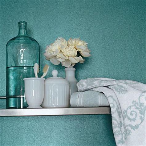ralph lauren bathroom accessories best 25 metallic paint for walls ideas on pinterest