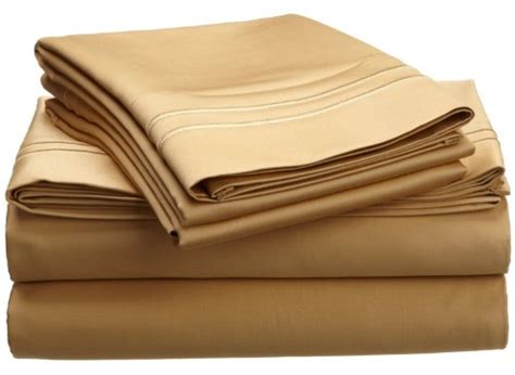 what is the highest thread count egyptian cotton sheets 1600 thread count egyptian cotton king gold oversized
