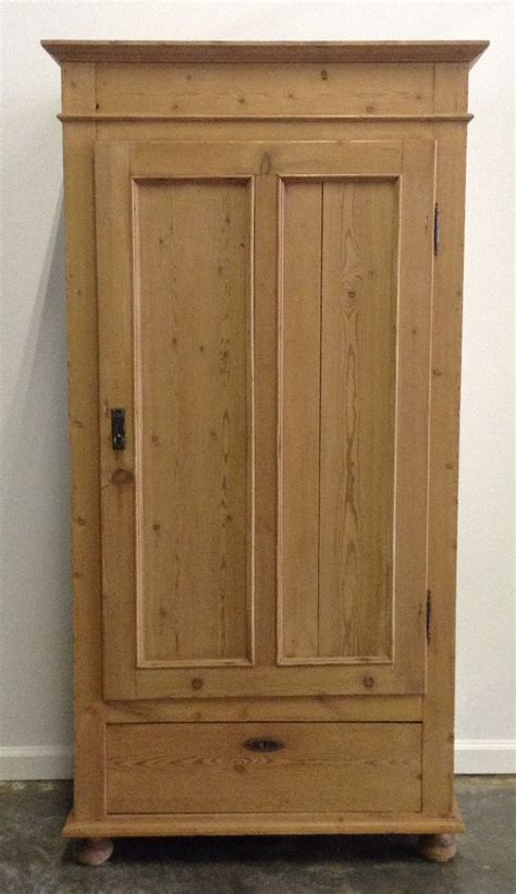 antique pine cabinet for sale antique pine kitchen doors antique furniture