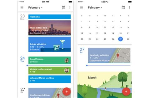 Calendar App For Iphone Finally The Calendar App For Iphone Is Here
