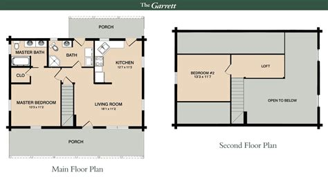 garrett house plans 28 images mascord house plan b1232