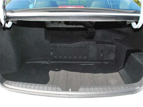 Kia Battery Warranty 2012 Kia Optima Hybrid Road Test And Review Autobytel