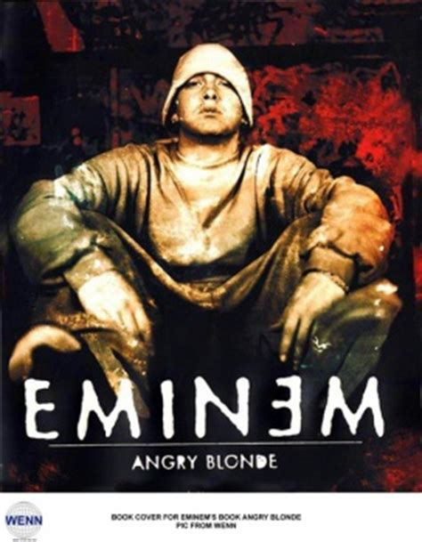 eminem movie biography eminem biography birthday trivia american rapper who2